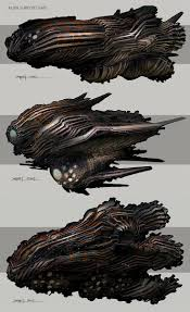 Design Styles by 25 Best Spaceship Design Ideas On Pinterest Space Ship