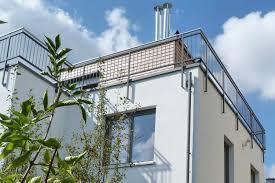 Bad Nauheim Holzwerk Gmbh Sanierung Planung Holzbau Dämmung