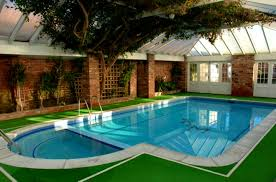 furniture lovable small backyard pool landscaping ideas design