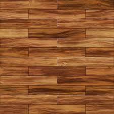 Hardwood Floor Planks Sizable Wood Floor Planks Seamless Background Of Plank Flooring