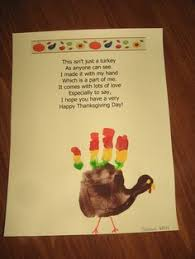 thanksgiving handprint craft for print crafts crafts