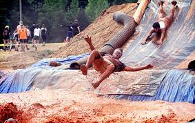 Rugged Manaic 11 Great Obstacle Course Races Choose The Best Race For You