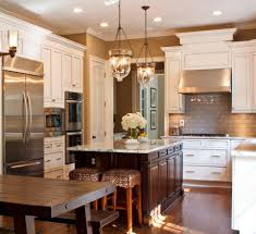 kitchen design traditional home 25 glamorous gray kitchens taupe paint building products and