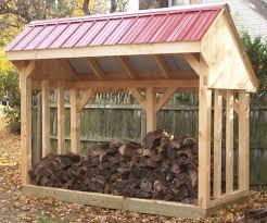 post and beam woodshed woodshed pinterest installing kitchen