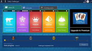 solitaire for android looking to kill some time microsoft solitaire collection coming