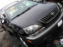 lexus ls wikicars lexus lx 300 u2013 idea di immagine auto