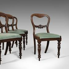 190 best antique chairs and seating images on pinterest antique