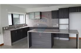 Home Design Plaza Cumbaya Ecuador Find A Residential Property Apartments For Sale In