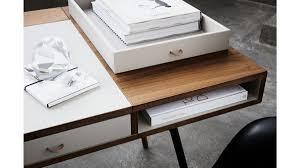 B O Schreibtisch Schreibtische Cupertino Schreibtisch Boconcept