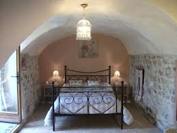chambre hote vallon pont d arc chambres dhtes le manoir du raveyron vallon pont darc ardche beau