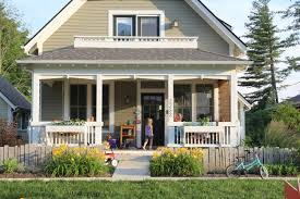 6 ways inglenook residents personalize their cottage home u2014 inglenook