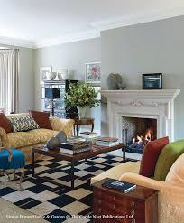 Country Style Interior Design Ideas 58 Best New English Country House Style Images On Pinterest