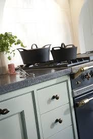95 best keuken images on pinterest kitchen ideas kitchen and