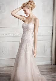 Tulle Wedding Dresses Tulle Wedding Dresses Oasis Amor Fashion