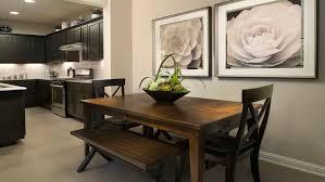 Model Home Furniture Sale Austin Tx Lakeline Center New Condos In Austin Tx 78717 Calatlantic Homes
