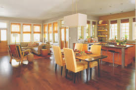 what color hardwood floors go with cherry cabinets hardwood flooring types costs and finishing options