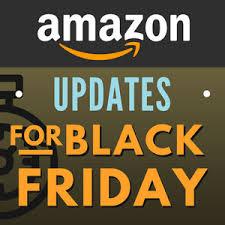 amazon echo black friday 2016 black friday 2016 updates from amazon blackfriday com