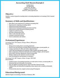 resume format for accountant documents sle resume format chartered accountant accounting word document