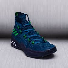 adidas crazy explosive adidas crazy explosive 2017 primeknit andrew wiggins by4468 brand