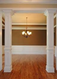 Interior Home Columns Awesome Interior Support Columns Pictures Best Idea Home Design