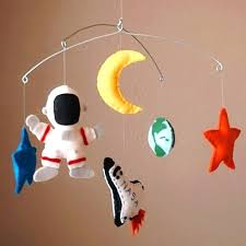 space themed baby mobile u2013 carum