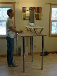 Ikea Drafting Table Standing Table Ikea Lack Coffee Table Standing Desk Free Standing