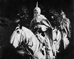 the birth of a nation how the fight to censor d w griffith s