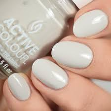 china glaze active colour review and wear test rockyournails