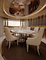 numero tre collection www turri it luxury yacht dining room numero tre collection www turri it italian luxury dining room yacht furniture