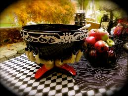 halloween themes a grimm evening u0027 halloween theme part 1 u2013 twisted fairy tales
