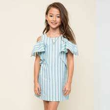 popular girls 12 ages clothes buy cheap girls 12 ages clothes lots