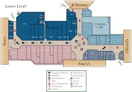 Somerset Mall Map Mall Directory And Somerset Map Roundtripticket Me