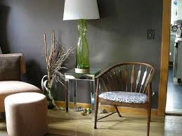 Coolest Table Lamp Interior Modern Table Lamps For Living Room Throughout Amazing