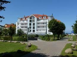 Haus D Ferienwohnung Fewo Haus Meeresblick Von Privat In Kühlungsborn