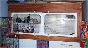 Large Ferret Cage Faq Ferret Housing Faq U0027s Ferrets Forum