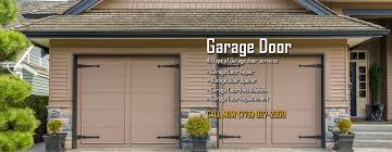 metro lexus toyota vancouver garage door u0026 locksmith service in vancouver canada metro area