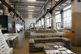 Claremont Group Interiors Ltd Come Tour The Copenhagen Studio Of Bjarke Ingels Group Big