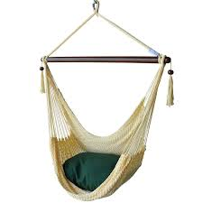 best hammock reviews of 2017 at topproducts com