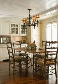 Coffered Ceiling Lighting by Wood Frame Ceiling Light Kitchen Traditional With Wood Ceiling