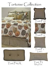 Tortoise Bedding 65 Best For The Love Of Paisley Images On Pinterest Paisley