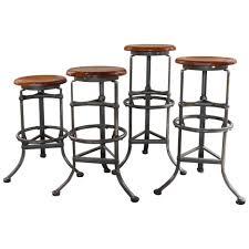 bar stools bar stools with backs rustic bar stools bar stools