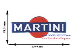 martini logo diginpix entity martini