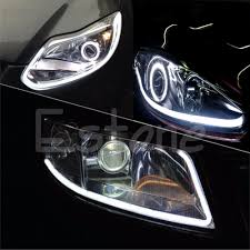 lexus ls430 daytime running lights high quality car led tube promotion shop for high quality