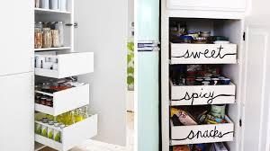 placard cuisine 20 conseils pour mettre de l ordre dans ses placards de cuisine