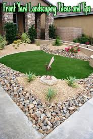 front yard landscaping ideas and tips quiet corner