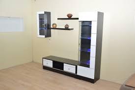meuble tv chambre a coucher meubles masmoudi salon séjour chambre à coucher salle à manger