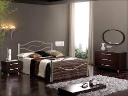 bedroom design ideas marvelous mainstays coordinated bedding set