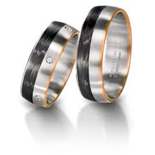 carbon fiber wedding rings furrer jacot 3 color carbon fiber wedding band ideals