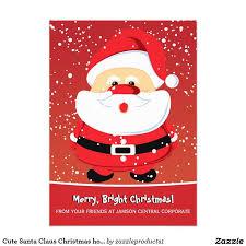 cheap christmas cards motor neurone disease christmas cards motor neurone disease
