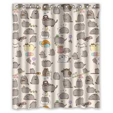 Doctor Who Shower Curtain Top 10 Wet And Weird Shower Curtains College Magazine